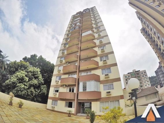 Apartamento - Ap00402 - 4427502