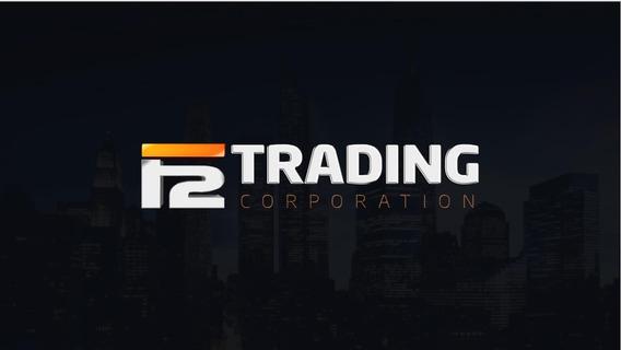 F2 Trading Corporation