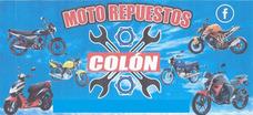 Servicios De Mecánica De Motos