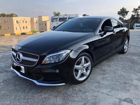 Mercedes-benz Classe Cls 400