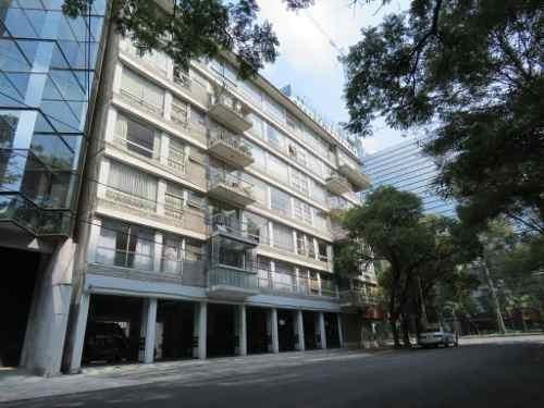Edificio En Col. Polanco Para Venta