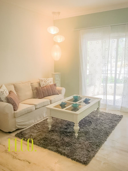 Whitesands Apartamentos 1 Dormitorios Acceso A Playa Vista Piscina