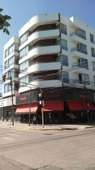 Departamento En Alquiler $14000 Moreno Centro 2 Dormitorios