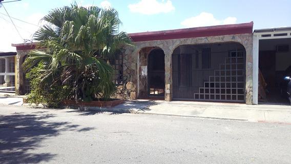 Casa En Venta Los Cerritos Paraparal Carabobo Cn