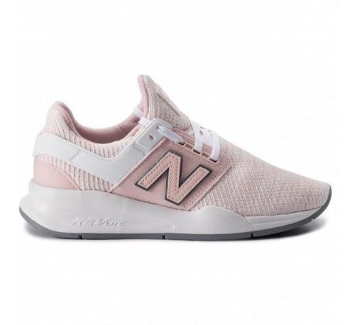 Tênis New Balance Ws247ti