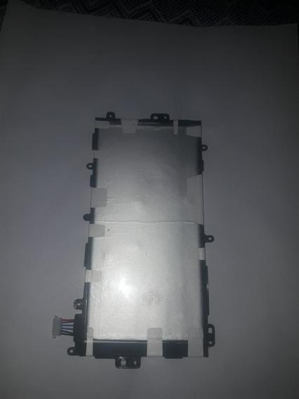 Bateria De Tablet Modelo Gt-n5100