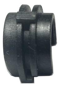 Bucha Mancal Do Pressor Hp Lj P2035 P2055 M401 M425