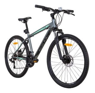 Bicicleta Philco Mtb Gmxa-26mf211m Rod.26