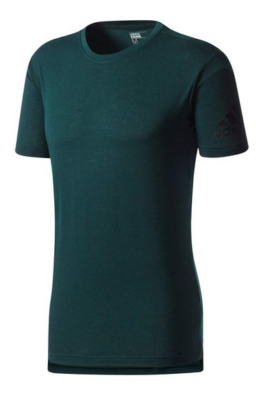 Remera Hombre adidas Freelift Prime Br4141 - Global Sports