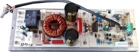 Amplificador De Audio Digital 1500w Rms Montado Veronica