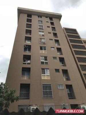 Ac Apartamentos En Venta Ge Gg Mls #18-11412----04242326013