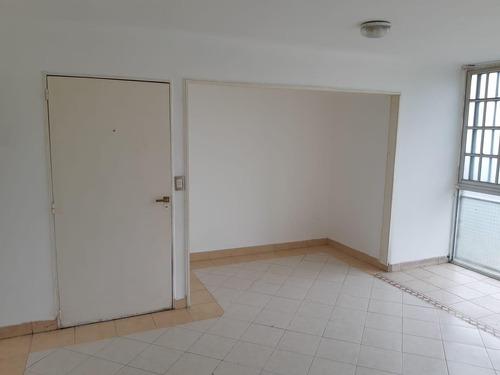 Departamento En Venta En Virreyes 3 Ambientes - Delcastilloprop