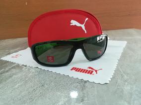 4075e61ff9 Gafas Puma Originales en Mercado Libre México