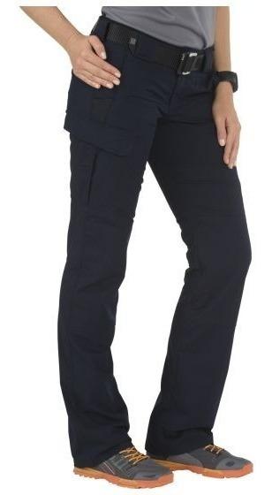 Pantalon 5.11 Mujer Stryke ® Women