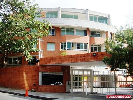 Apartamentos En Venta Mls #16-16855
