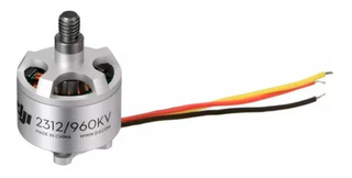 Dji Phantom 2 Motor Part 12 Dji Store