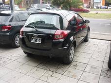 Ford Ka 1.6 Viral 2011