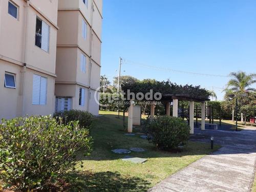 Apartamento - Ap00575 - 68210311
