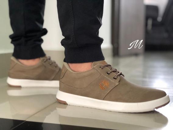 Tenis Zapatos Para Hombre