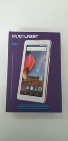 Tablet Multilaser