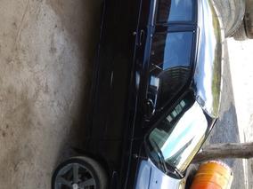 Nissan Sentra Sentra B13 A/c
