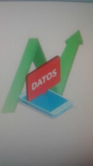 Sistema Quiniela Suscripción Semanal *alerta Datos*
