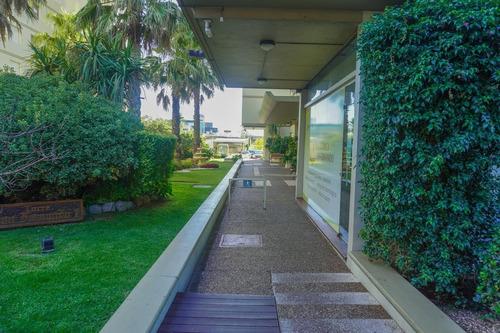 Oficina En Alquiler En Maldonado