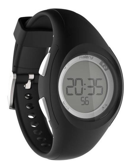 Relógio Esportivo Digital W200 S Kalenji Prova D