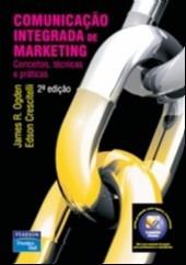 Comunicacao Integrada De Marketing
