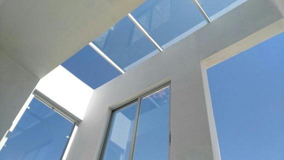 Todo En Aluminio Y Vidrio Templado