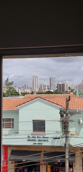 Vend Apt. Museu Do Ipiranga66m², 2quart +2closet + Varand