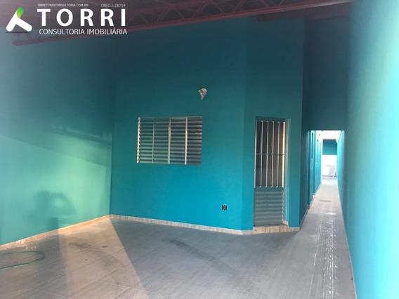 Casa A Venda No Parque São Bento - Ca01488 - 33893012