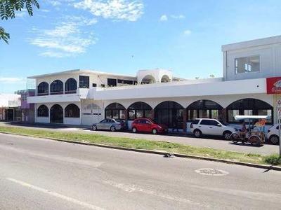Oportunidad En Venta Jb Lobos / Veracruz