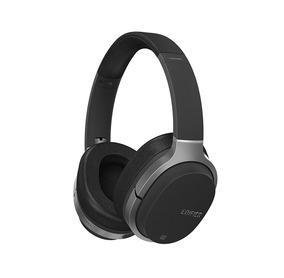Fone Headphone Bluetooth Nfc W830bt Edifier 95 Horas Bateria