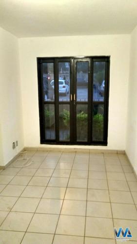 Apartamento Colibri - 429