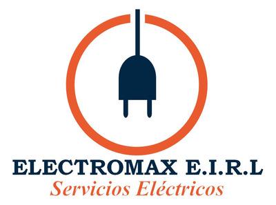 Maestro Electricista ,24 Horas