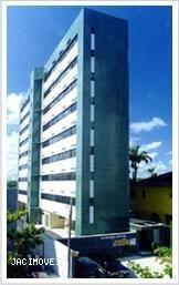 Sala Comercial Para Venda Em Recife, Boa Viagem - E08