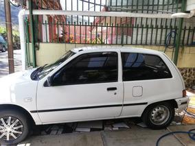 Daihatsu Charade Charade Mod 89