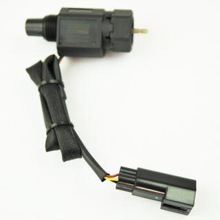 Sensor De Velocidad Ford Escort 1.8 Zetec Fiesta Ka 1.3