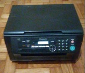 Impressora Panasonic Kx Mb1900 - Usada
