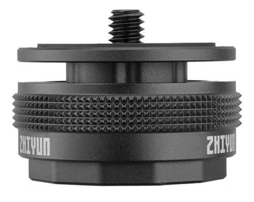 Zhiyun Kit De Configuração Rápida Estabilizador Acessórios C