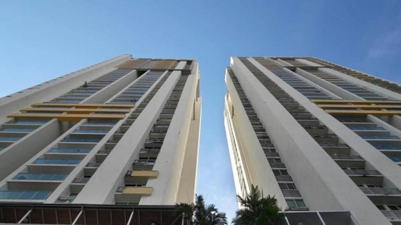 Alquilo Apartamento Ph Terramar, San Francisco#18-3991**gg**