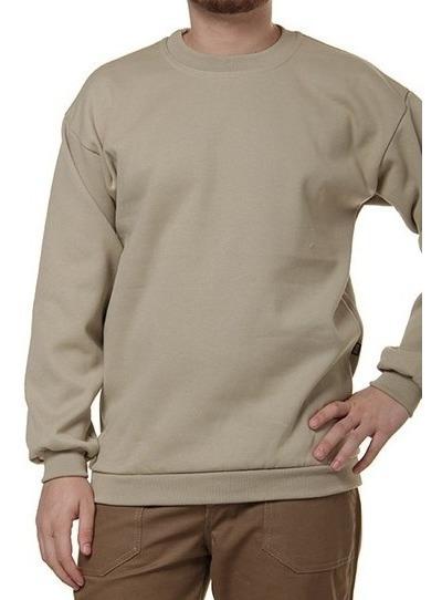 Roupa Presidio (camiseta, Calça Moletom, Blusa Moletom)
