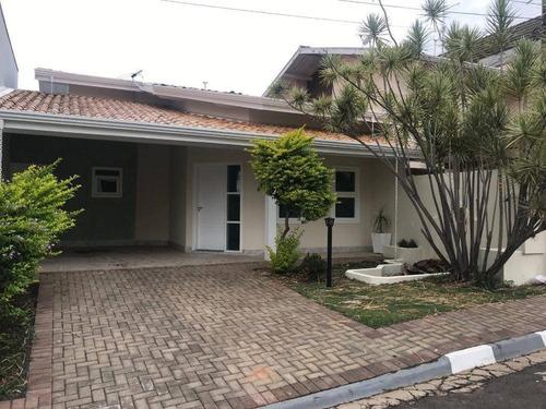 Imagem 1 de 17 de Casa Condomínio Valinhos !!! - Ca1036