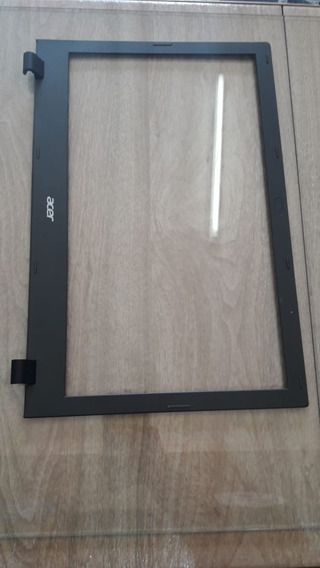Moldura Do Lcd Do Notebook Acer E5-573g-74q5