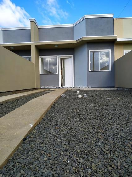 Casa - Vargas - Ref: 50667 - V-50667