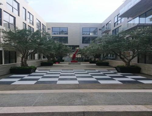 A 5 Min Del Hospital Abc Santa Fe Departamentos Nuevos Venta