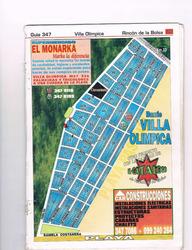 Venta Terreno Playa Pascual