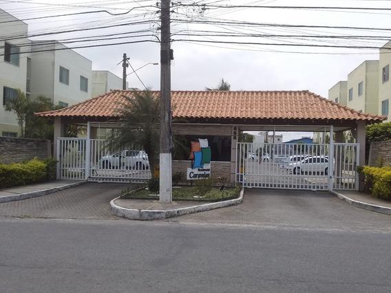 Excelente Ap À Venda Em Rio Das Ostras No Jardim Mariléia.