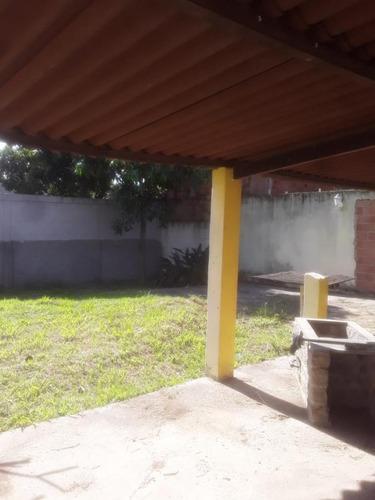Imagem 1 de 14 de Terreno Para Venda Em Rio De Janeiro, Guaratiba - T17340_2-1050154